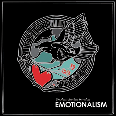 4. The Avett Brothers Emotionalism (2007)