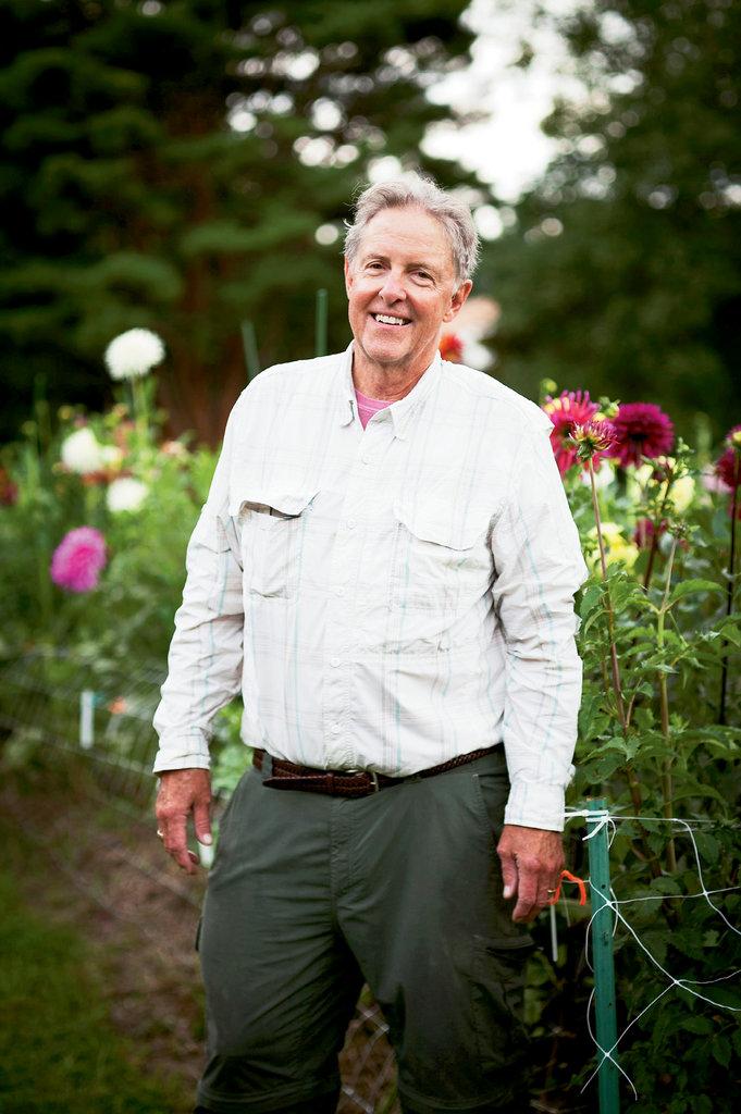 Brian Killingsworth