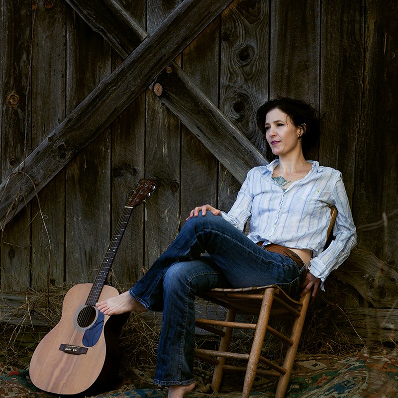 A good ear a good ear from famous roots casey kristofferson crafts her own musical path thecheapjerseys Image collections