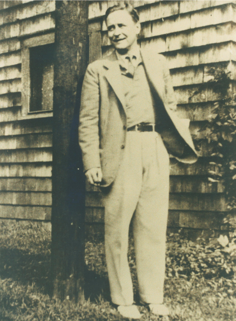 writer s retreats wnc magazine in early 1935 the debts that author f scott fitzgerald amassed during the boom years of the 1920s finally came due his wife zelda was suffering from