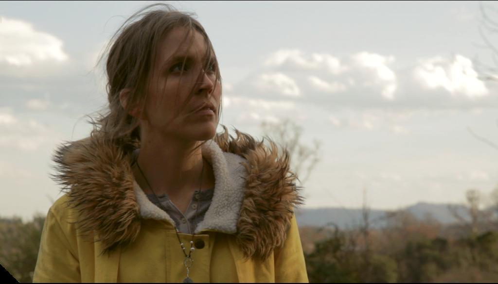 2. Quiet River (2014)