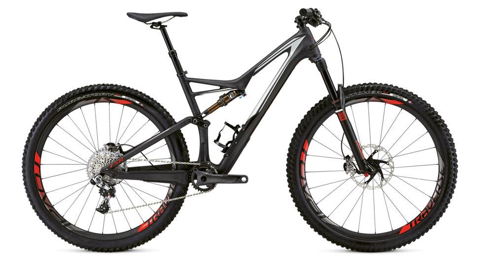 Trek Fuel Ex 8, $2,899