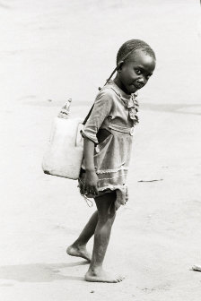 carrying water.cx_opt.jpeg