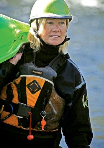Juliet Jacobsen-Kastorff