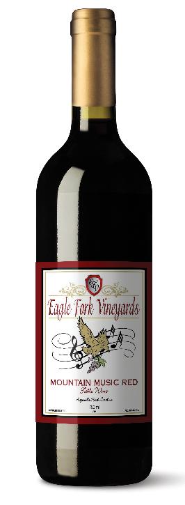 Eagle Fork Vineyards